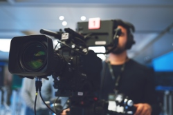 film industry accounting